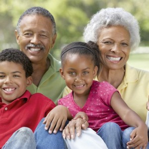 national-grandparents-day_t750x550