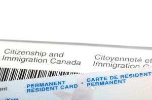 Permanent-Resident-Card-Over