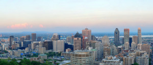 Montreal-city-skyline-panorama