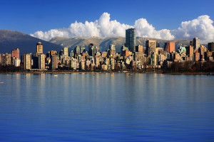 bigstock-Beautiful-city-of-Vancouver-C-35494481